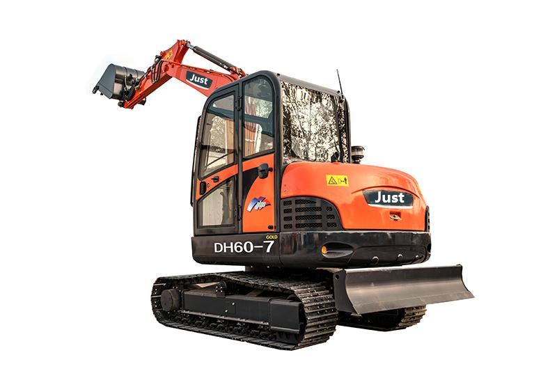DH60-7